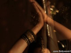 Bollywood Beauty Bae Stark..
