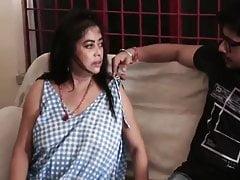 Bahbi Meri Jan Sebhi Payara