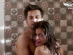 Anushree Datta (Intercourse..