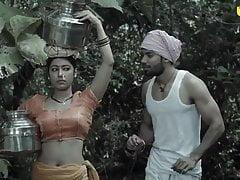 Payal (Riti Riwaj Water..
