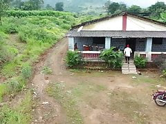 Sex round Indian municipal..