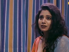 Kavita Bhabhi Affair 4.mp4