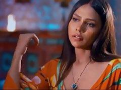 Bhabhi Playing With Deverji,..