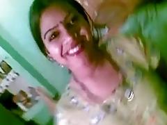 Indian Cam Enjoyment