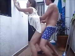 Indian Sex Scandals Videos