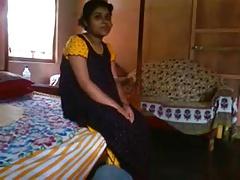 Indian Bangla desi girl Rima..